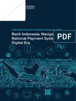 Indonesia-Payment-Systems-Blueprint-2025.pdf