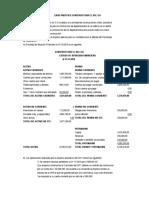 87411439-CASO-PRACTICO-CONTABILIDAD-SECTOR-CONSTRUCCION.pdf