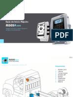 Guía-Inicio-Rápido-Ri505A