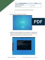 Desbordamiento de Buffer.pdf