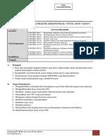 Dokumen MUK.pdf