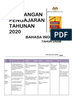 SOW-YEAR-6-2020.pdf