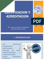 CERTIFICACION Y ACREDIACION.pptx