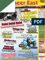 Pioneer East News Shopper, November 29, 2010