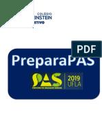 apostila PAS.pdf