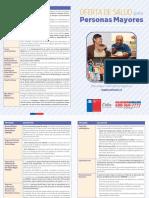 2019.09.09_OFERTA-SALUD-PERSONAS-MAYORES