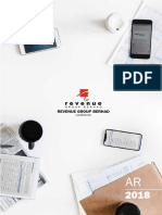 Revenue - AR 2018 (Final).pdf