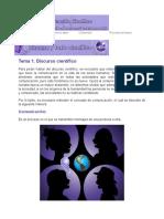 1.1 Discurso científico.pdf