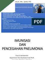 WPD Online Simpo  IDAI FINAL2