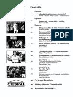 La Radio Digital_Revista Chasqui.pdf