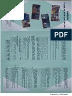 Tata Cara mendapatkan Izin Operasi Ketenagalistrikan (1).pdf