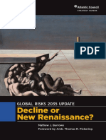 Global-Risks-2035-Update.pdf