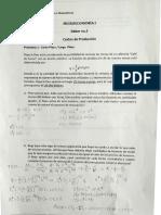 1565990265_919__Deber_Micro_Costos