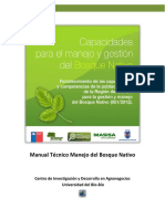 Material-educactivo-manual-manejo-tecnico-Bosque-Nativo.