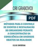 resumo-metodos-controle-eventos-restauracao-organismo-concentracao-consciencia-diversos-objetos-realidade-9548.pdf