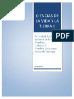 U1_Actividad 1. La base química de la vida
