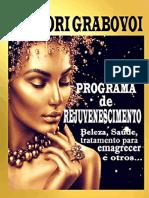 resumo-programa-rejuvenescimento-beleza-saude-perda-peso-2308.pdf