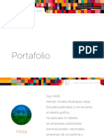 HARI_2015.pdf