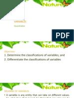variables-190105125456
