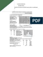 XAMEN 2DO P 2018.pdf