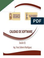 ISW4-calidad2.pdf