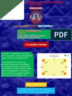 cuadrilateros-matematica.pdf