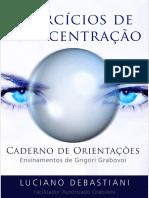 Luciano Debastiani Direitos Reservados www.ggrabovoi.com.br