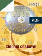 resumo-guia-pratico-uso-sequencias-numericas-5c2f