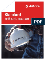Xcel-Energy-Standard-For-Electric-Installation-and-Use.pdf