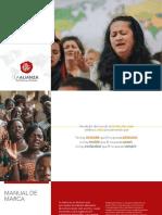 LA_ManualDeMarca_2016.pdf