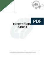 Manual Electrónica Básica.pdf