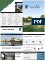 Lumion8_Brochure_StudentsUSA_20180111