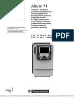 45ATV71SM.pdf