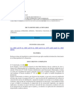 2.-53484-2013_destitucion__probidad-cargoss-