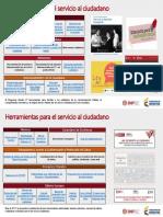 Herramientas VF2 (3).pptx