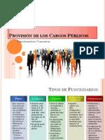 PROVISION_DEL_CARGO_Y_CALIFICACION