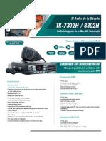 foyetoTK7302-8302