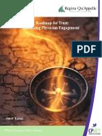 MD trust.pdf