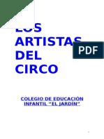 el_jardin-los_artistas_del_circo