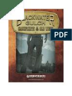 BlackwaterGulchRulebook