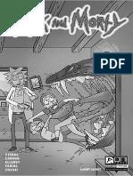 Rick and Morty 021 (2016) (Digi - Desconocido