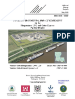 final-eis-0539-plaquemines-lng-2019-05-1chapters(1)