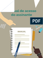 ebook-manual-area-logada