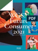WGSN - Future Consumer 2021.pdf