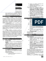 CONSTI-2-COMPILED-DOCTRINES.pdf