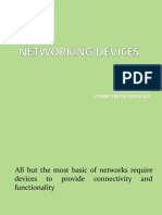 networkingdevices-161021181705.pptx