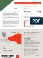 Oracle_OpenWorld_Dubai_2020_Attendee.pdf