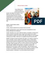 Visita de María a Isabel.pdf