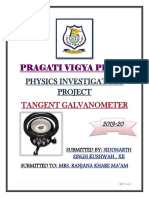 367249058-Physics-Investigatory-Project-XII-Tangent-Galvanometer.docx