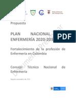 Plan-Nacional-Enfermeria-PRELIMINAR-04-11-2019_compressed